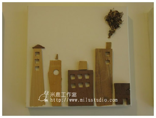 20100612-wood-bowls-06.jpg