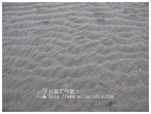 觀音海水浴場