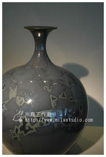 201007111-clay02-07.jpg