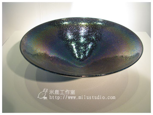 201007111-clay02-17.jpg