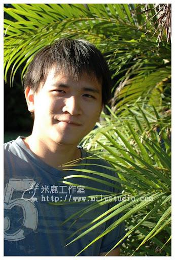 20100827life02-07.jpg