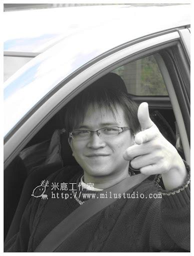 20101118life03-20.jpg