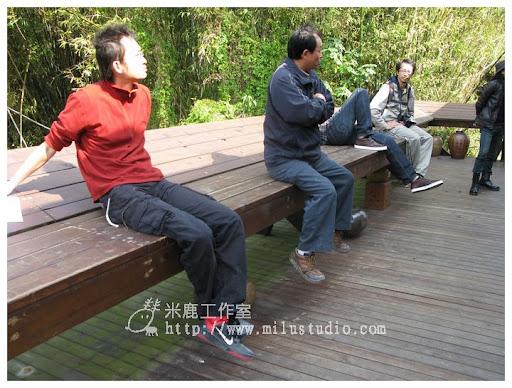 20110210life0217.jpg