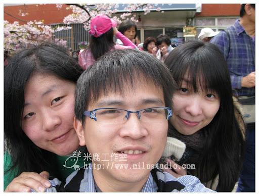 20110329life01110.jpg