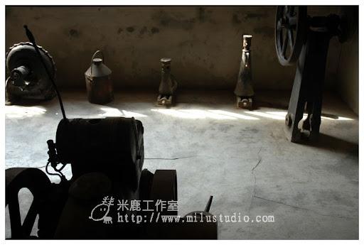 20110328life01r71.jpg