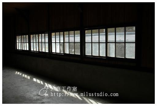 20110328life01r73.jpg