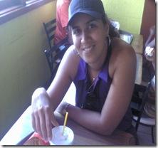 Suzana Martins