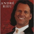 andre-rieu-100-anos-strauss