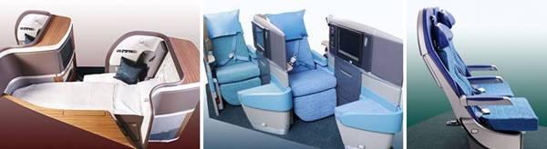cx_new_seat.jpg
