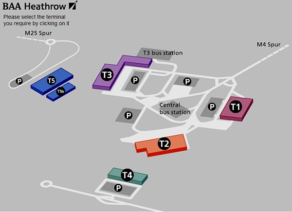 플래시로 전체 터미널 맵을 살펴 보시려면 클릭 ^^