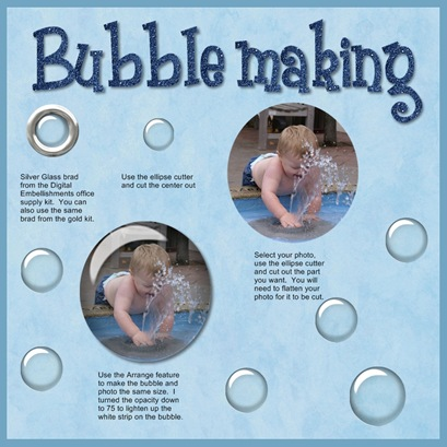 bubble making - Page 061