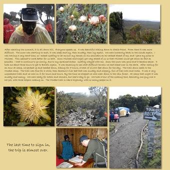 Kili page - Page 050