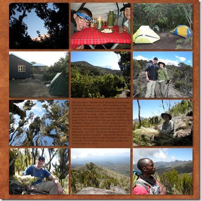Kilimanjaro - Page 007