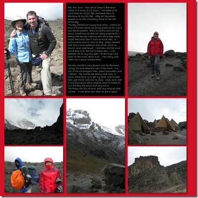 Kilimanjaro - Page 012