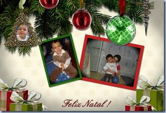 Feliz_Natal_Page_1