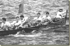 1995 Campeones de Espana de Trainerilla senior_jpg