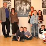 Domov Bechlín - Výstava fotografií 2007