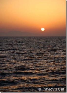 sunrise_sharm