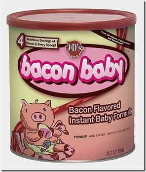 baconbaby3