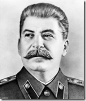 stalin