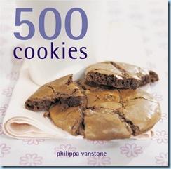 500cookies