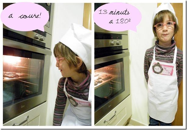 Galetes Petit Gourmend11FORN