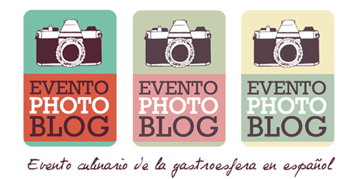 Evento Photo Blog