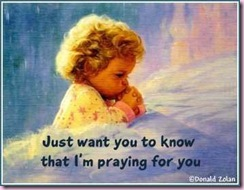 qcchildpraying2[1]