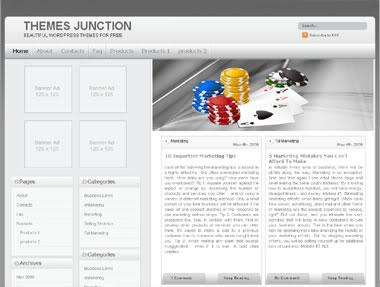 Casino Blog 7