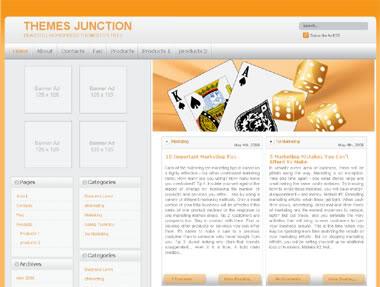 Casino Blog 6