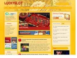 LuckySlot
