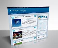 Elegent Designs Simplistic 3