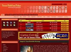 Holdem Poker 9