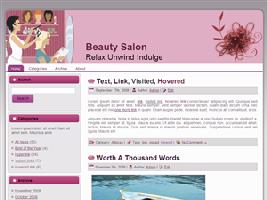 hair salons column 2