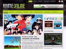 AnimeOnline