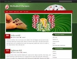 Pokerstud