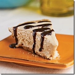 peanut-butter-pie-ck-1654712-l