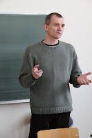 Leszek Sołdan