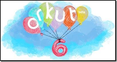 doodle_orkut_6_anos