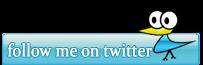 Преследвай ме в Twitter