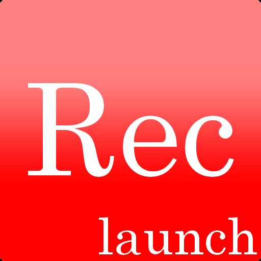 レコーディングダイエット ランチャ 健康 App LOGO-硬是要APP