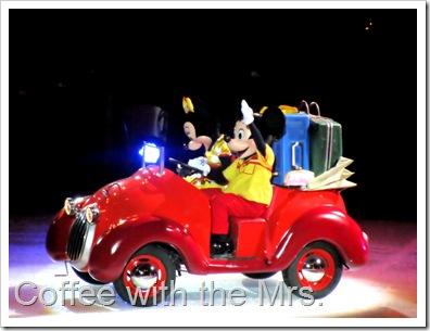 Mickey-Minnie2