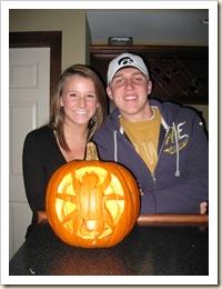 pumpkin! 015