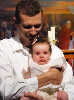 Baptism 24