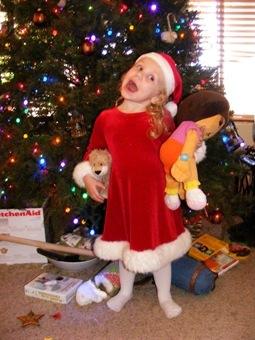 Dec 26 2010 227