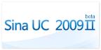 UC2009