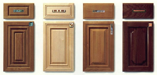 kitchen cabinets. knob. knobs