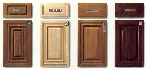 kitchen cabinets. knob. knobs