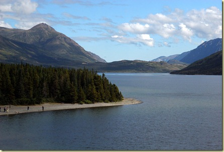 Skagway excursion into the Yukon (7) copy