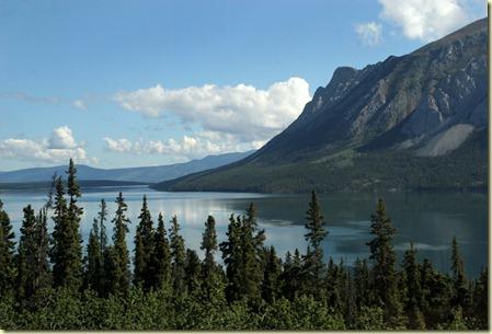 Skagway excursion into the Yukon (18) copy